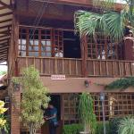 Photo of Hostel Beach House