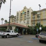 Photo of Embassy Suites by Hilton Hotel Los Angeles-Downey