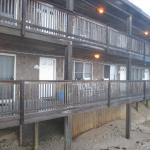 Photo de Cape Hatteras Motel