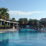 VON Club Golden Beach Foto