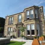 Foto de Murrayfield Hotel and House