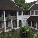 Fantastic hotel in a great location: smiling and perfect service; nice swimming pools and very r
