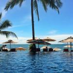 Foto di InterContinental Samui Baan Taling Ngam Resort