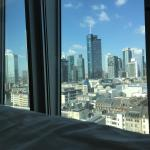 Photo of Jumeirah Frankfurt
