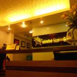 Splendid Star Grand Hotel Foto