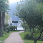 Photo of Du Lac et Du Parc Grand Resort
