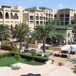 Mazagan Beach Resort Foto