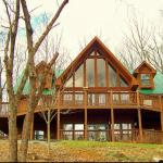 Mountain Vista Luxury Rentals