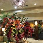 Photo de Holiday Inn Montgomery Airport South