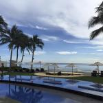 Intercontinental Hua Hin Resort Foto