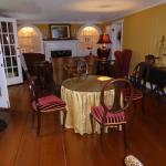 Hartwell House Inn and Conference Center Foto