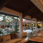 The Laguna, a Luxury Collection Resort & Spa Foto
