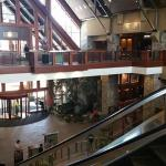 River Rock Casino Resort Foto