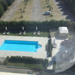 Yes Hotel Foto