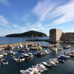 The wonders of Dubrovnik accessible from Hotel Lero!
