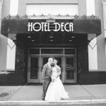 Hotel Deca, A Noble House Hotel Foto