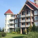 Westin Trillium House Blue Mountain Foto