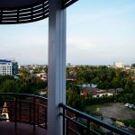 Photo of Vientiane Golden Sun Hotel