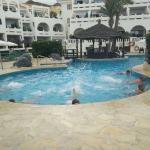Regency Torviscas Apartments and Suites Foto