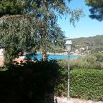 Photo of Hotel Hermitage -- Portoferraio