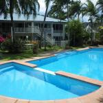 Photo de BEST WESTERN Mango House Resort