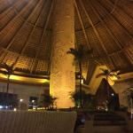 Photo of Grand Bahia Principe Tulum