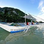 Maambeng Travel and Tours - Day Tours