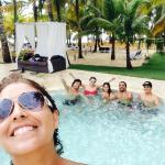 Photo de Viva Wyndham Dominicus Palace