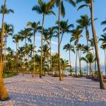 Photo de Barcelo Bavaro Beach - Adults Only