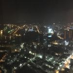 Photo of 85 Sky Tower Hotel