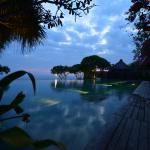 Photo of Bulgari Resort Bali