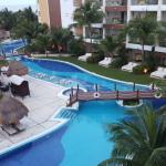 Excellence Playa Mujeres Foto