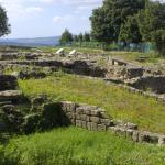 Photo of Parco Archeologico