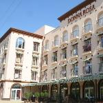 Photo of Donna Rosa Hotel