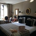 Photo de Pand Hotel Small Luxury Hotel