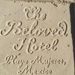 Photo de The Beloved Hotel