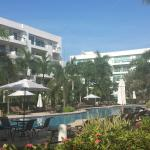 Photo of Estelar Grand Playa Manzanillo by Occidental Hotels & Resorts