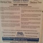 Photo of Shilo Inn Suites Hotel - Newport