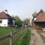 Count Kalnoky's Guesthouses