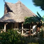 Photo of Green and Blue Ocean Lodge