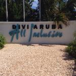 Photo of Divi Aruba All Inclusive