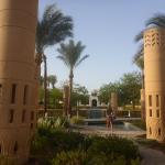 Photo de Reef Oasis Blue Bay Resort