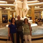 Photo of Mandalay Bay Resort & Casino