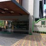 Spice Grove Hotels And Resorts Foto