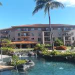 Photo of Marriott's Waiohai Beach Club