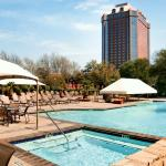 Photo of Hilton Anatole