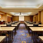Courtyard by Marriott Madison East Foto