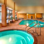 Photo of Embassy Suites by Hilton Chicago - Schaumburg/Woodfield