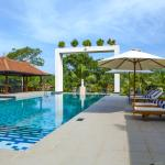 Cocoon Resort & Villas