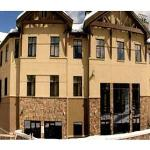 Photo of The Lodge at Big Sky